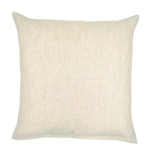 Rilla -tyyny, valkoinen/off-white