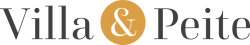 villapeite_logo